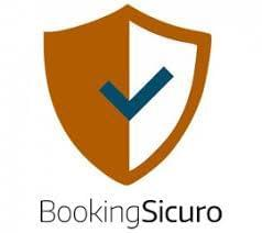 booking-sicuroo